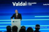 بوتين: حققنا أهدافنا في سوريا