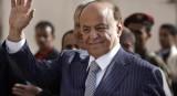 الرئيس اليمني يقيل رئيس الحكومة على خلفية التدهور الاقتصادي