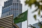 رويترز تحذف خبر إعفاء القنصل السعودي في اسطنبول من منصبه