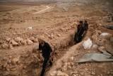 هيئة تحرير الشام في إدلب: نتمسّك بخيار