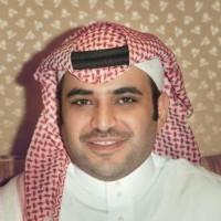 سعود بن عبدالله القحطاني