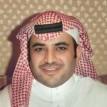 العاهل السعودي يقيلُ سعود القحطاني المستشار بالديوان الملكي