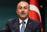 تركيا: لم نقدم تسجيلات صوتية لأي طرف حول خاشقجي