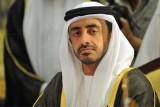 الإمارات وسلطنة عُمان تتضامنان مع السعودية