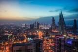 البحرين الأولى عربيًا في مؤشر رأس المال البشري