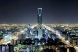 استنكارات واسعة ضد الحملات الإعلامية المسيئة للسعودية
