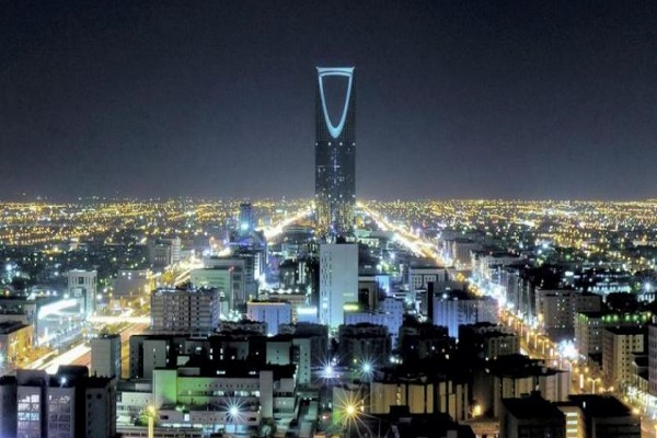 تضامن واسع مع الرياض ضد محاولات النيل منها
