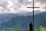 عدد المسيحيين في لبنان سيرتفع... وهذا وضعهم الحالي