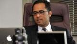محمد ديوجي: الملياردير المختطف في تنزانيا