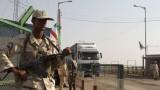 طهران تدعو باكستان لمواجهة الإرهابيين