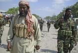 الجيش الأميركي يقتل 60 عنصرا من حركة الشباب الصومالية