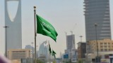 الخارجية السعودية: توجيهات الملك بقضية خاشقجي ترسيخ لأسس العدل
