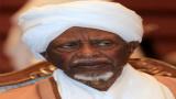 من هو المشير عبد الرحمن سوار الذهب؟