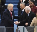 الأميركيون يريدون منافسة قوية بين ترمب وبايدن
