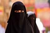 مصر تسعى إلى حظر النقاب في الأماكن العامة والمصالح الرسمية
