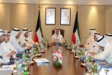 الكويت تقدّر عاليًا دور السعودية في دعم السلام والاستقرار