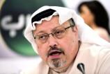 مسؤول سعودي: 18 متهما في قضية وفاة خاشقجي موقوفون وقيد التحقيق