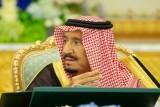 هيئات وأمراء سعوديون: لا أحد فوق المساءلة!