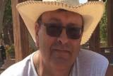 القاهرة تنفي تعرّض جثمان سائح بريطاني لسرقة أعضاء