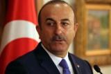 وزير خارجية تركيا: لم نقدم معلومات بشأن قضية خاشقجي لأي دولة