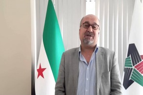 عبد الأحد اسطيفو