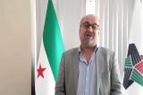 الولايات المتحدة تعود إلى الملف السوري بقوة