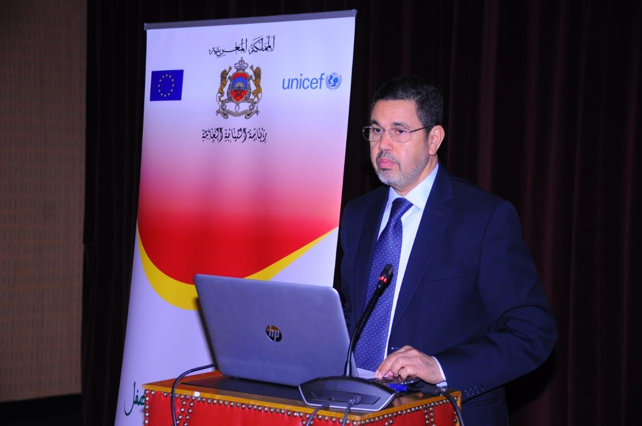 محمد عبد النبوي