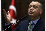 أردوغان: السعودية اتخذت خطوة هامة بتأكيد جريمة خاشقجي