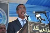 الإتحاد المغربي للشغل يرفض العرض الحكومي