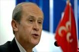 التحالف الذي جاء بأردوغان بدأ ينفصم