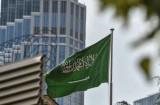 حقوق الإنسان السعودية تشيد بنتائج التحقيق في قضية خاشقجي