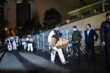 العالم يساند موقف الرياض: نعم لمعاقبة قتلة خاشقجي!