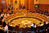 تشاؤم بشأن مستقبل جامعة الدول العربية