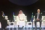 لبنى العليان: واثقة من أن السعودية ستحل قضية خاشقجي