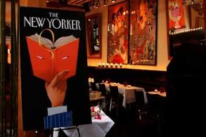 مجلة نيويوركر تشهد أفضل سنواتها خلال 93 عامًا منذ تاريخ تأسيسها