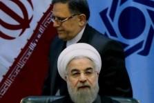 روحاني يقترح تعيين 4 وزراء