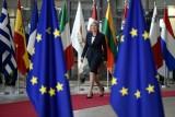 ماي تعارض الحل الأوروبي لمشكلة حدود إيرلندا بعد بريكست