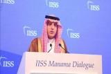 الجبير: المشتبه بهم في قتل خاشقجي ستتم ملاحقتهم في السعودية