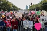 انتخابات منتصف الولاية: المد الديموقراطي لم يعد بالزخم نفسه