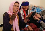 والدة الإنتحارية التونسية: ابنتي كانت فريسةً للإرهاب