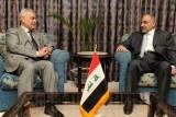 سياسي معارض: برنامج عبد المهدي دليل عمل لايعالج الخطر الأكبر