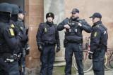 الدنمارك تستدعي سفيرها في إيران بعد إحباط اعتداء