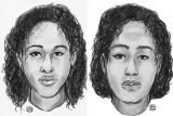 لغز الشقيقتين السعوديتين اللتين عُثر على جثتيهما في نهر هدسون