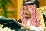 السعودية: الحرب على التطرف والإرهاب مستمرة ولن تتوقف