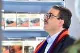 القضاء المغربي يدين الصحافي توفيق بوعشرين ب12 سنة سجنا نافذا