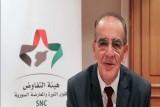 المعارضة السورية: النظام في ورطة بخصوص اللجنة الدستورية