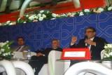 مسؤولون مغاربة يؤكدون دور الأمن القضائي في نمو الاستثماري
