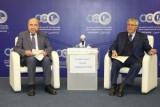 محمد بن عيسى يدعو النخب العربية لمراجعة تصوراتها للدولة الوطنية