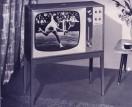 7000 عائلة بريطانية ما زالت تشاهد التلفزيون الأسود والأبيض
