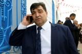 تعرف إلى أول وزير يهودي في تونس منذ زمن بورقيبة